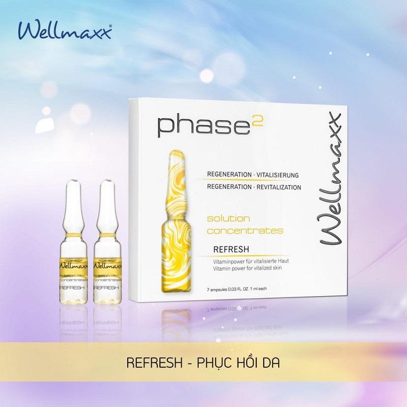 Phase-2_Refresh Wellmaxx