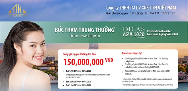 TTH-Vietnam-tai-tro-100-chi-phi-cho-bac-si-tham-gia-IMCAS-ASIA