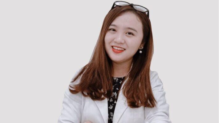 bác sĩ Nguyễn Thị Thu Hương1