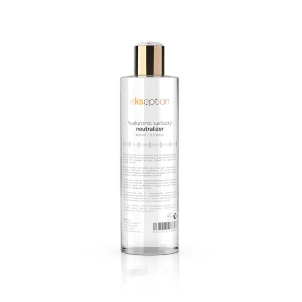 hyaluronic-carboxy-neutralizer