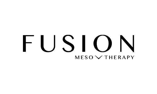 logo fusion meso